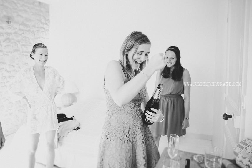 alice-bertrand-photographe-mariage-morbihan-12.jpg
