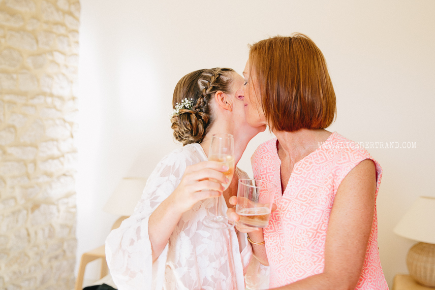 alice-bertrand-photographe-mariage-morbihan-14.jpg