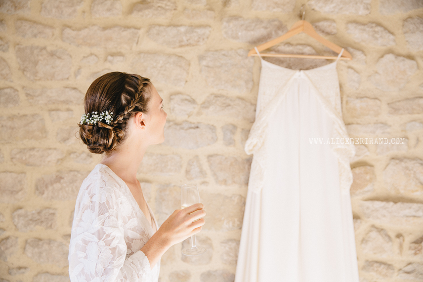 alice-bertrand-photographe-mariage-morbihan-15.jpg