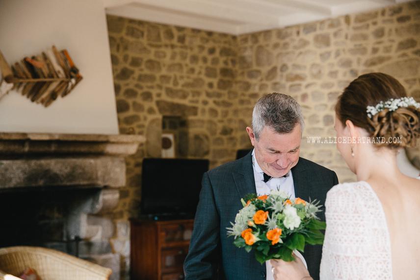 alice-bertrand-photographe-mariage-morbihan-22.jpg