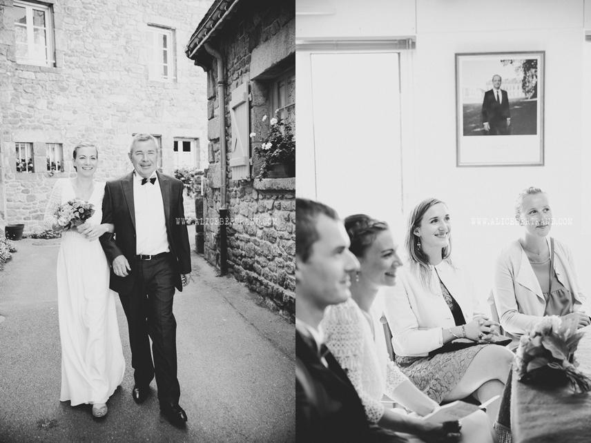 alice-bertrand-photographe-mariage-morbihan-23w.jpg