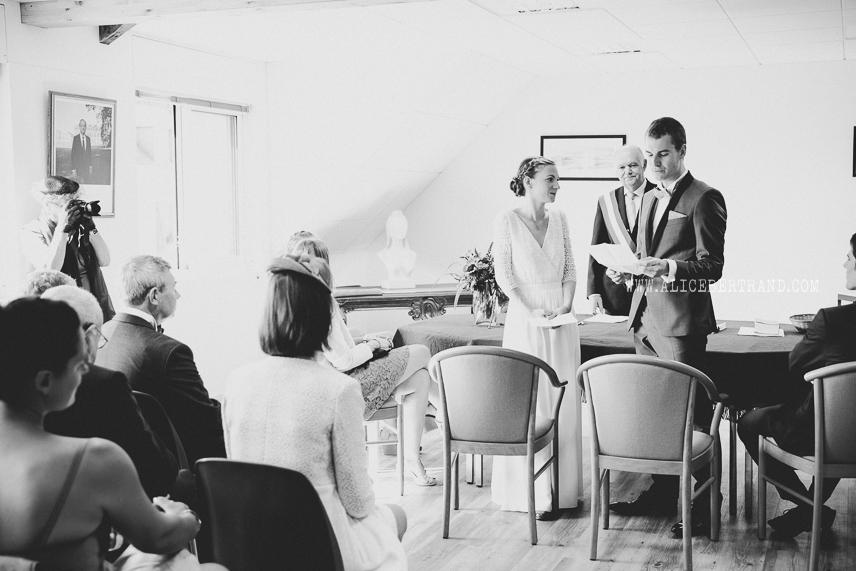 alice-bertrand-photographe-mariage-morbihan-25.jpg