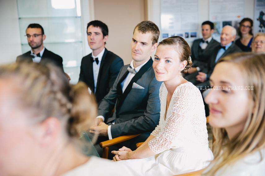alice-bertrand-photographe-mariage-morbihan-26.jpg