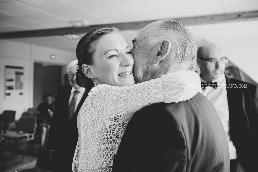 alice-bertrand-photographe-mariage-morbihan-27.jpg