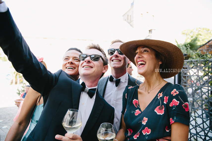 alice-bertrand-photographe-mariage-morbihan-33.jpg