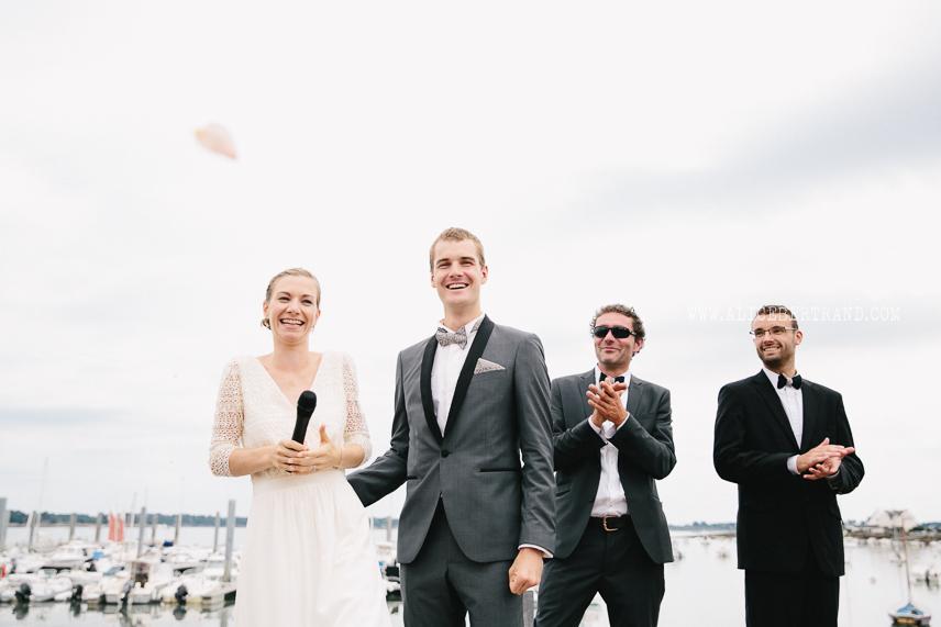 alice-bertrand-photographe-mariage-morbihan-55.jpg