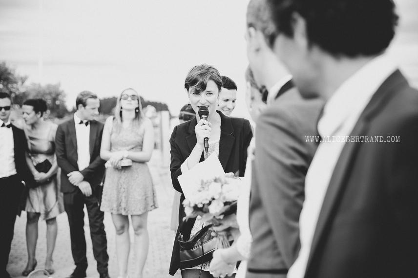 alice-bertrand-photographe-mariage-morbihan-57.jpg