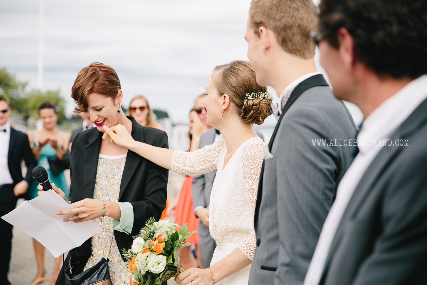 alice-bertrand-photographe-mariage-morbihan-58.jpg
