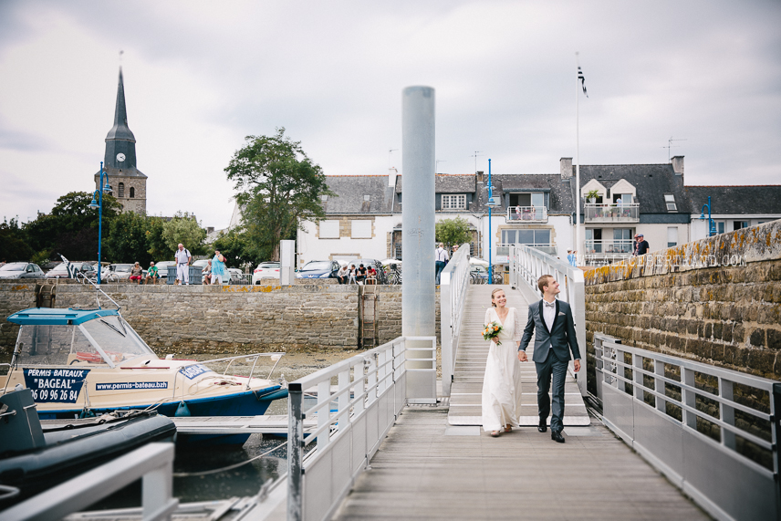 alice-bertrand-photographe-mariage-morbihan-59.jpg