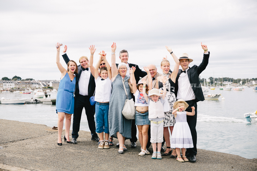 alice-bertrand-photographe-mariage-morbihan-65.jpg