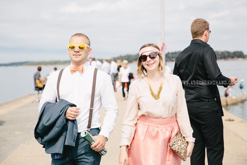 alice-bertrand-photographe-mariage-morbihan-69.jpg