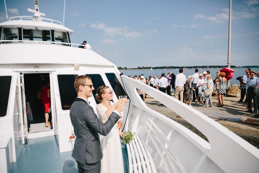 alice-bertrand-photographe-mariage-morbihan-71.jpg