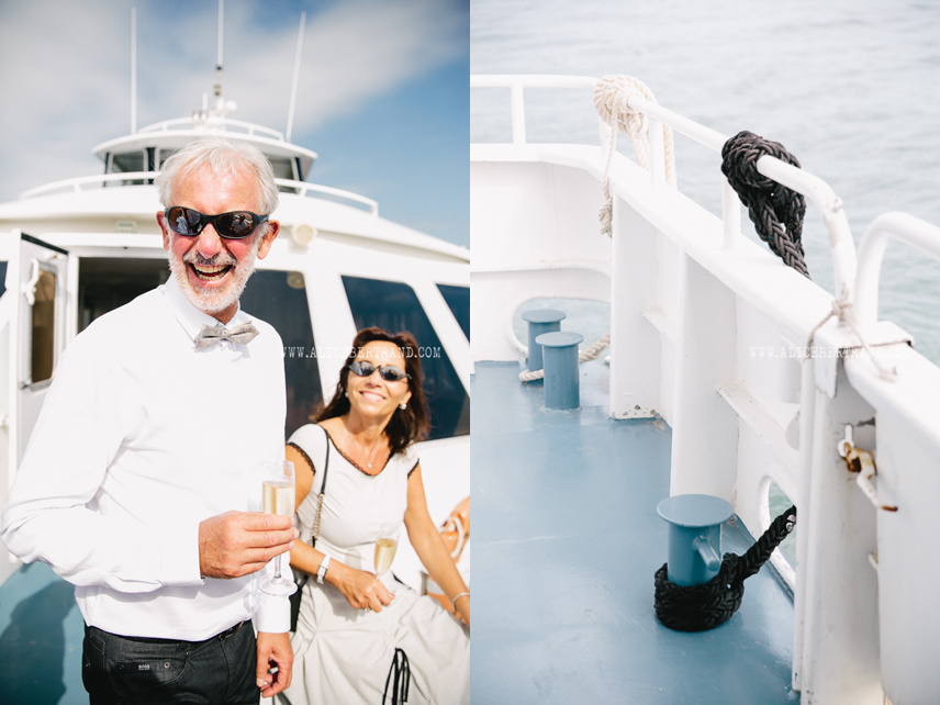 alice-bertrand-photographe-mariage-morbihan-78w.jpg