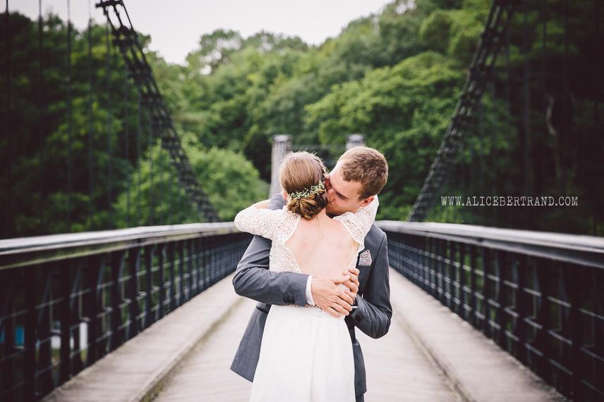 alice-bertrand-photographe-mariage-morbihan-84.jpg