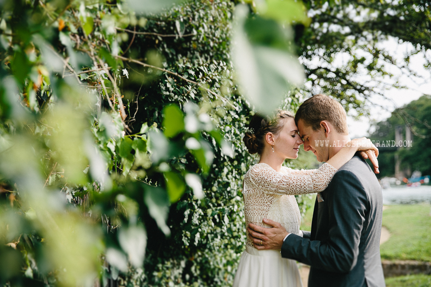 alice-bertrand-photographe-mariage-morbihan-88.jpg