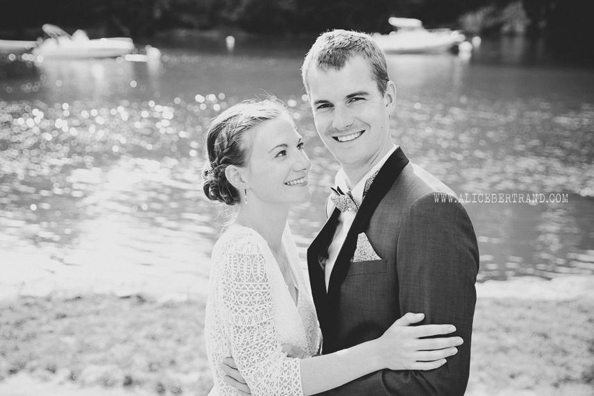 alice-bertrand-photographe-mariage-morbihan-89.jpg