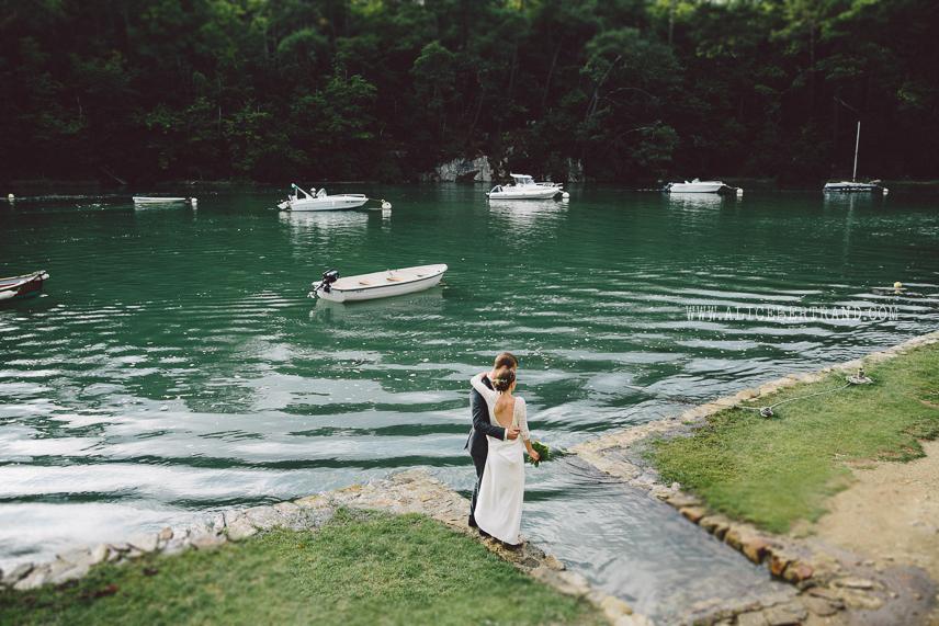 alice-bertrand-photographe-mariage-morbihan-87.jpg