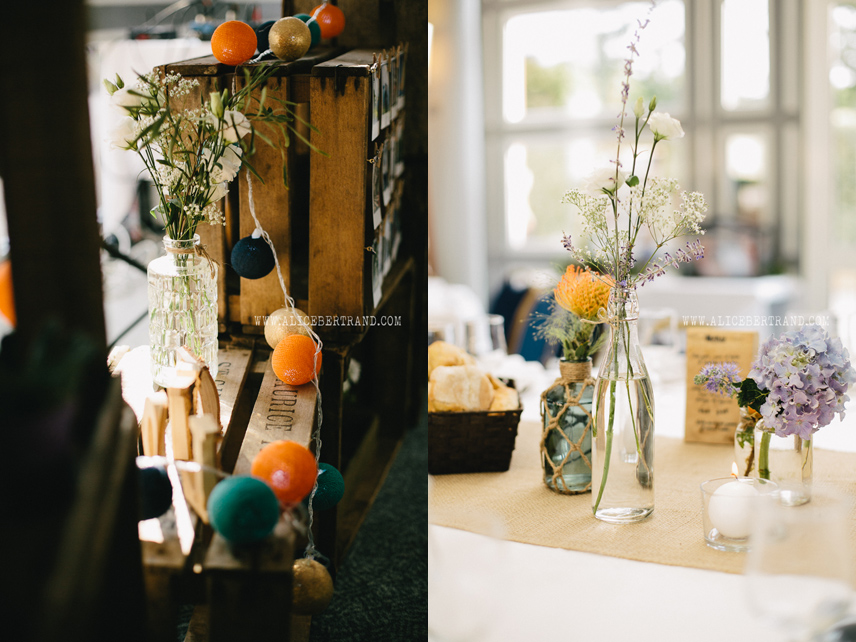 alice-bertrand-photographe-mariage-morbihan-94w.jpg