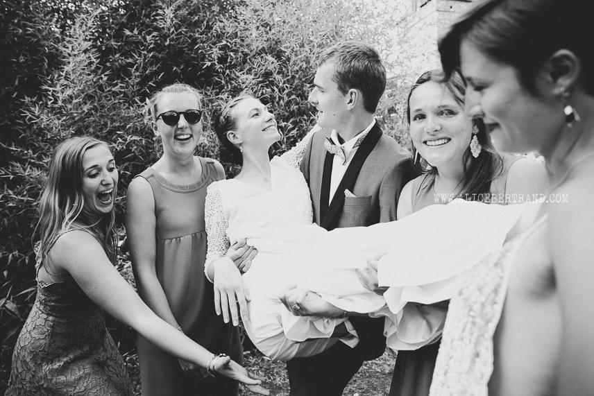 alice-bertrand-photographe-mariage-morbihan-98.jpg