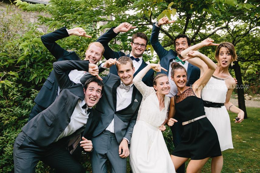 alice-bertrand-photographe-mariage-morbihan-100.jpg