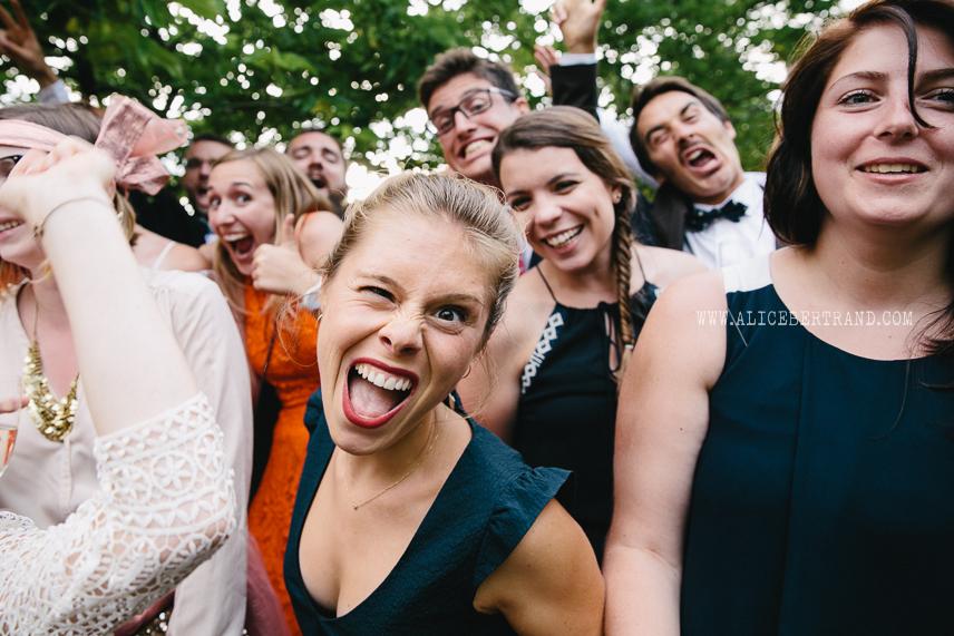 alice-bertrand-photographe-mariage-morbihan-101.jpg