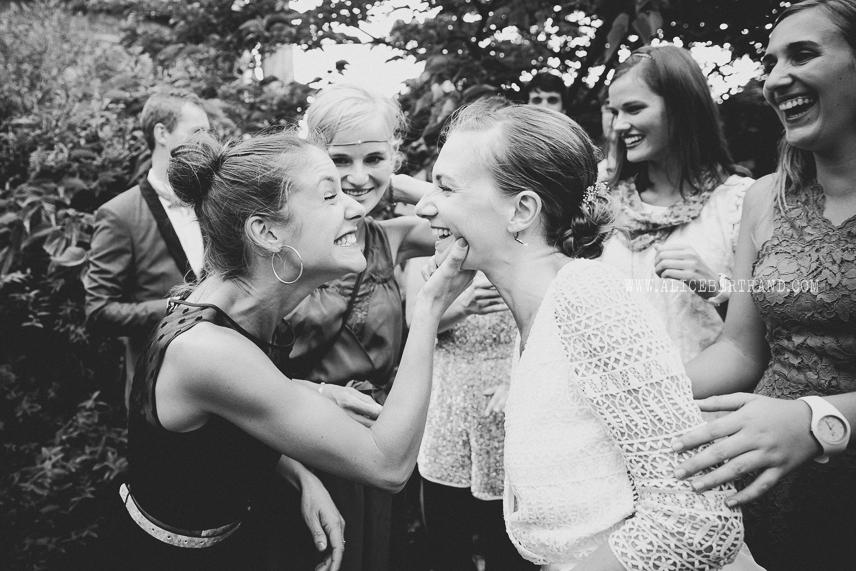 alice-bertrand-photographe-mariage-morbihan-103.jpg