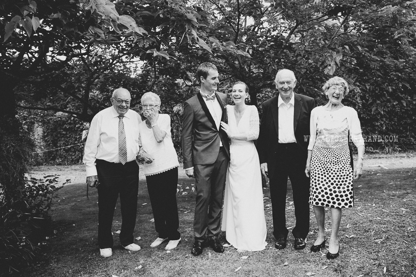 alice-bertrand-photographe-mariage-morbihan-106.jpg