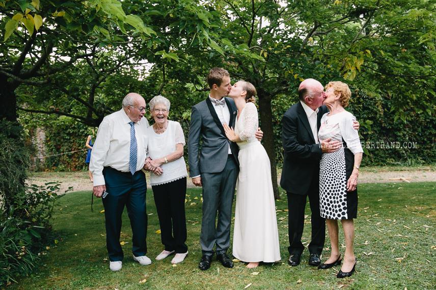 alice-bertrand-photographe-mariage-morbihan-105.jpg