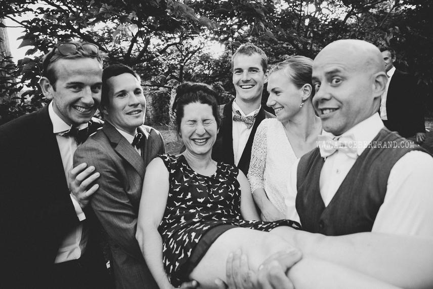 alice-bertrand-photographe-mariage-morbihan-110.jpg