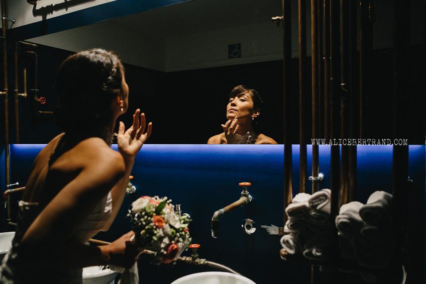 photographie-couple-maries-mer-031.jpg