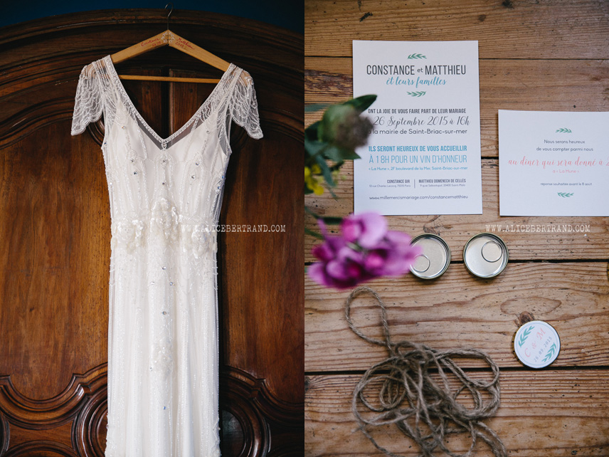alice-bertrand-reportage-mariage-saint-briac-12w.jpg