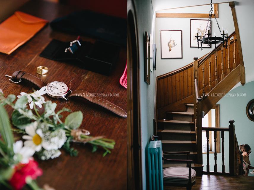 alice-bertrand-reportage-mariage-saint-briac-16w.jpg
