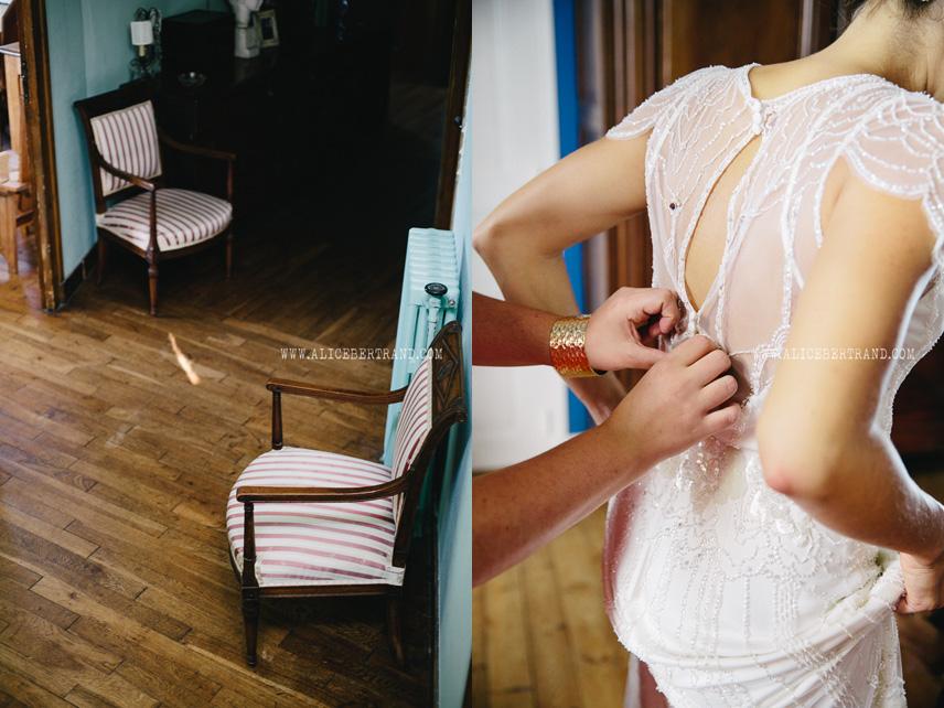 alice-bertrand-reportage-mariage-saint-briac-23w.jpg