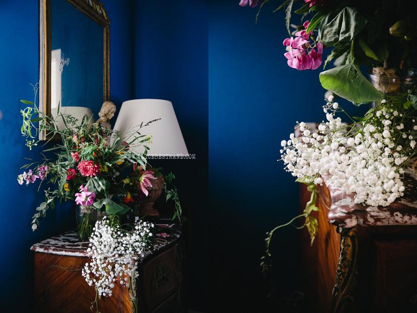 alice-bertrand-reportage-mariage-saint-briac-26w.jpg