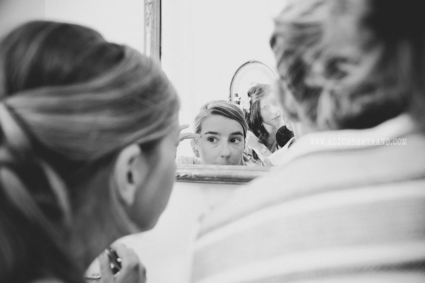 alice-bertrand-reportage-mariage-saint-briac-37.jpg