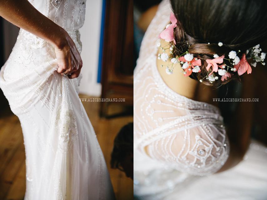 alice-bertrand-reportage-mariage-saint-briac-48w.jpg
