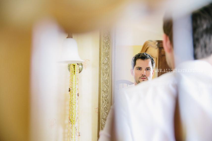 alice-bertrand-reportage-mariage-saint-briac-45.jpg