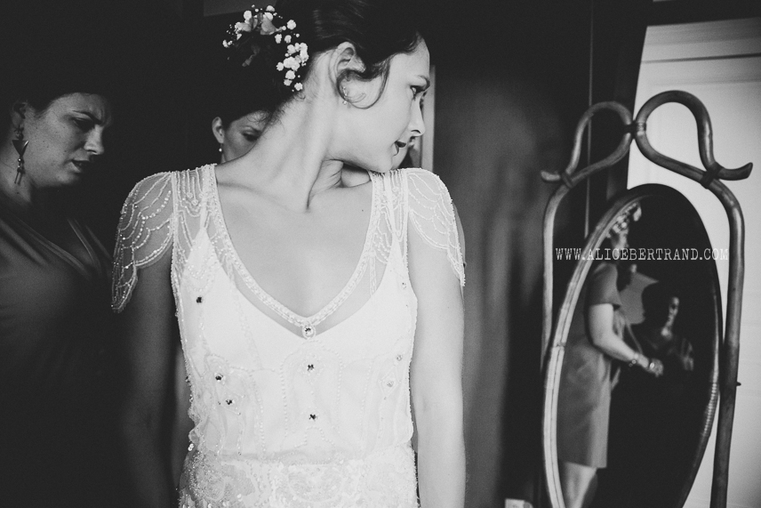 alice-bertrand-reportage-mariage-saint-briac-56.jpg