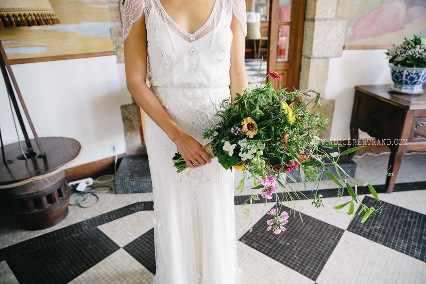 alice-bertrand-reportage-mariage-saint-briac-61.jpg