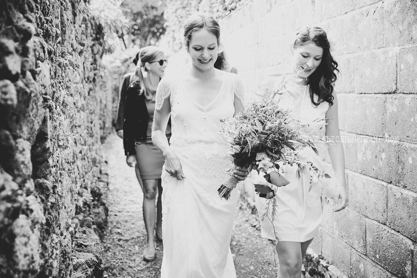 alice-bertrand-reportage-mariage-saint-briac-64.jpg
