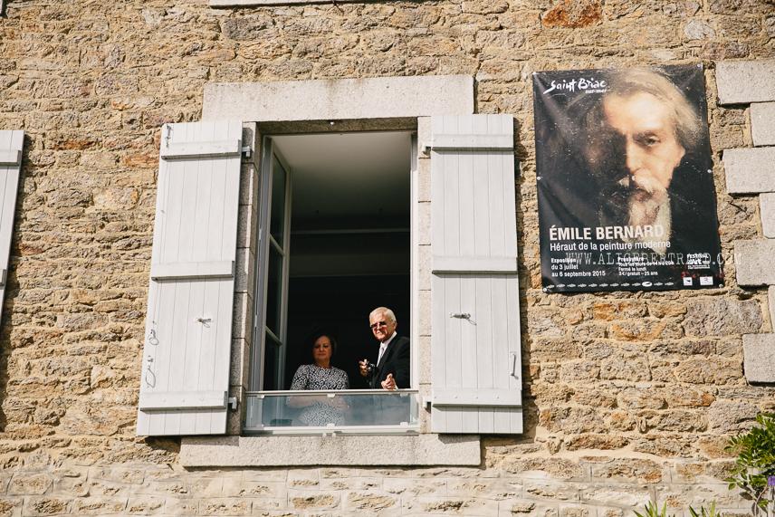 alice-bertrand-reportage-mariage-saint-briac-66.jpg