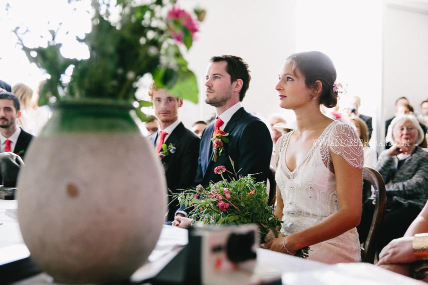 alice-bertrand-reportage-mariage-saint-briac-67.jpg