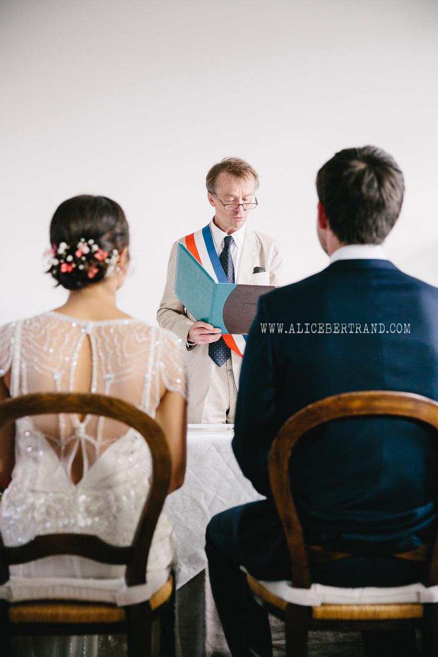alice-bertrand-reportage-mariage-saint-briac-70.jpg