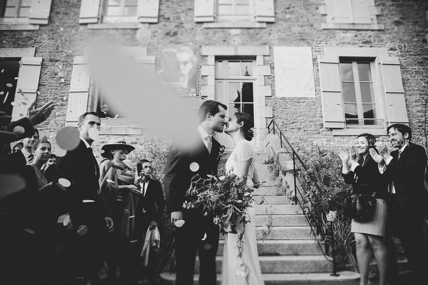 alice-bertrand-reportage-mariage-saint-briac-71.jpg