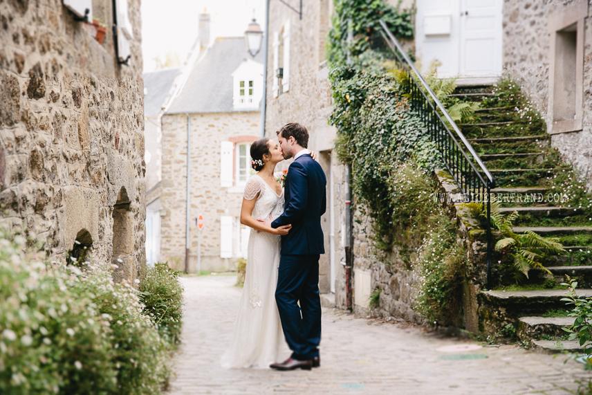 alice-bertrand-reportage-mariage-saint-briac-73.jpg