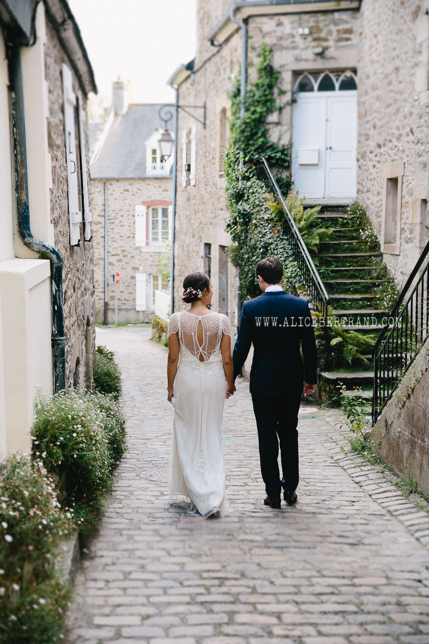 alice-bertrand-reportage-mariage-saint-briac-72.jpg
