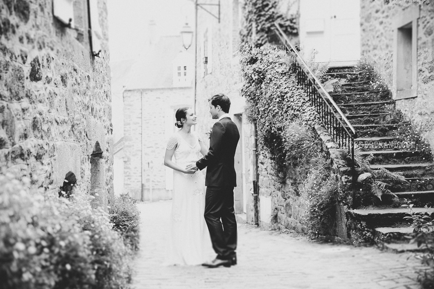 alice-bertrand-reportage-mariage-saint-briac-74.jpg