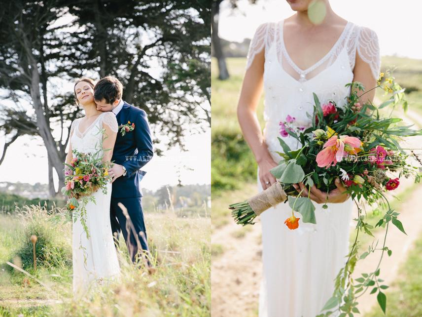 alice-bertrand-reportage-mariage-saint-briac-77w.jpg