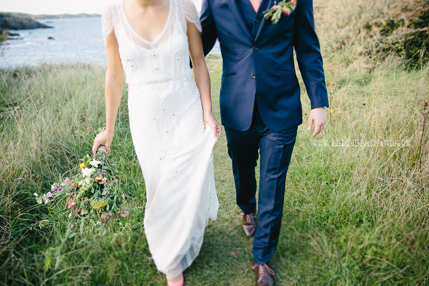 alice-bertrand-reportage-mariage-saint-briac-79.jpg