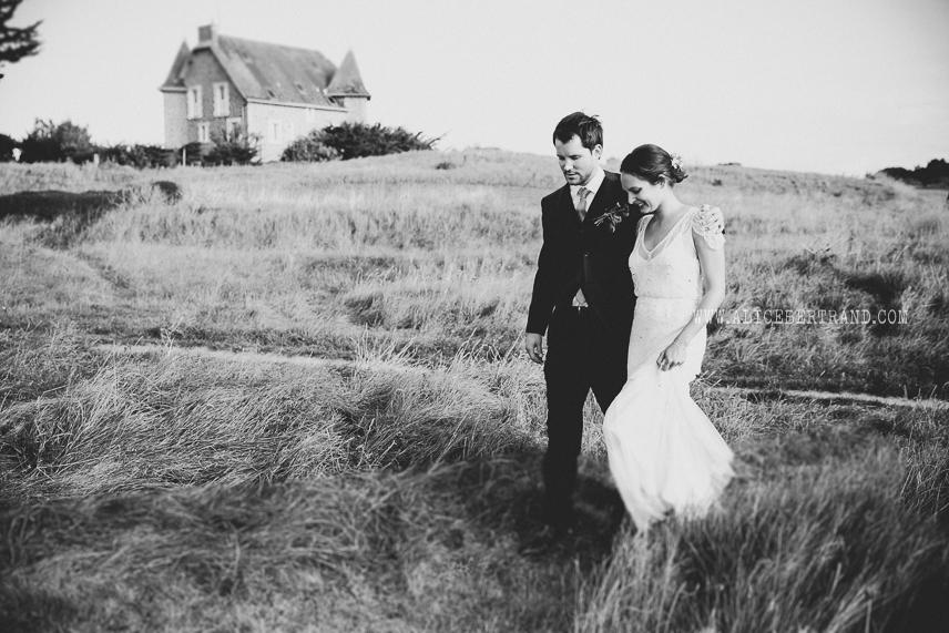 alice-bertrand-reportage-mariage-saint-briac-80.jpg